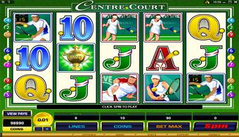 roxy palace online casino spielautomat spiel