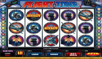 online casino reviews spielautomat spiele